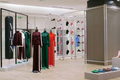 VALENTINO-POP-UP-MOSCOW-Tsum