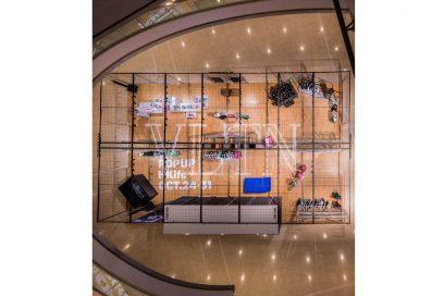 VLTN—HONG-KONG—IFC-Set-Up-(1)