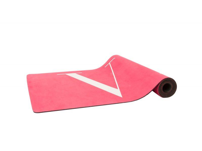 Valentino-Garavani–VLTN-Yoga-Mat-(2)