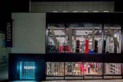 Valentino-tokyo-Pop-Up-Store