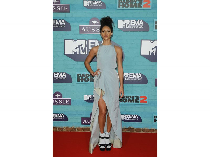 Vick-Hope-mtv-mea