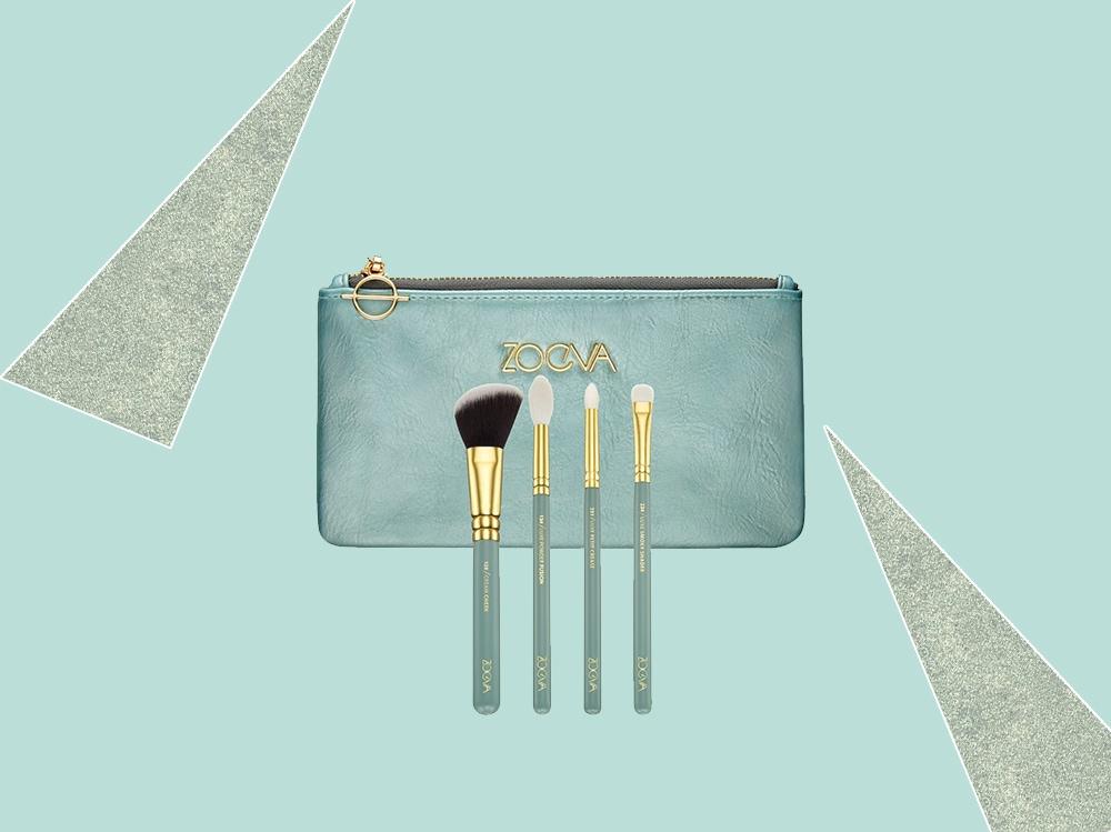 ZOEVA make up profumi e prodotti di bellezza salvia (15)