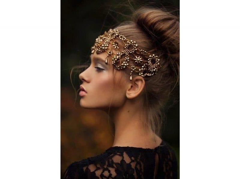accessori gioiello capelli (1)
