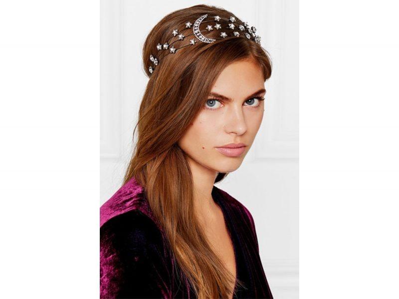 accessori gioiello capelli (11)