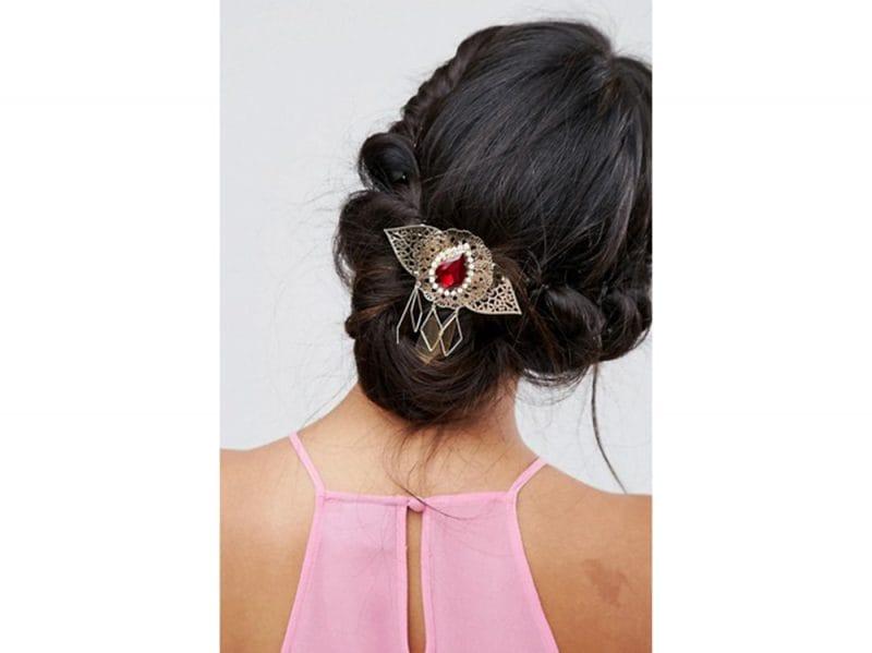 accessori gioiello capelli (13)