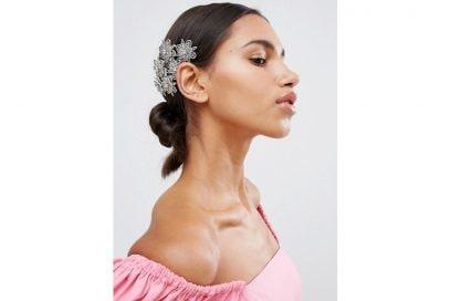 accessori gioiello capelli (14)