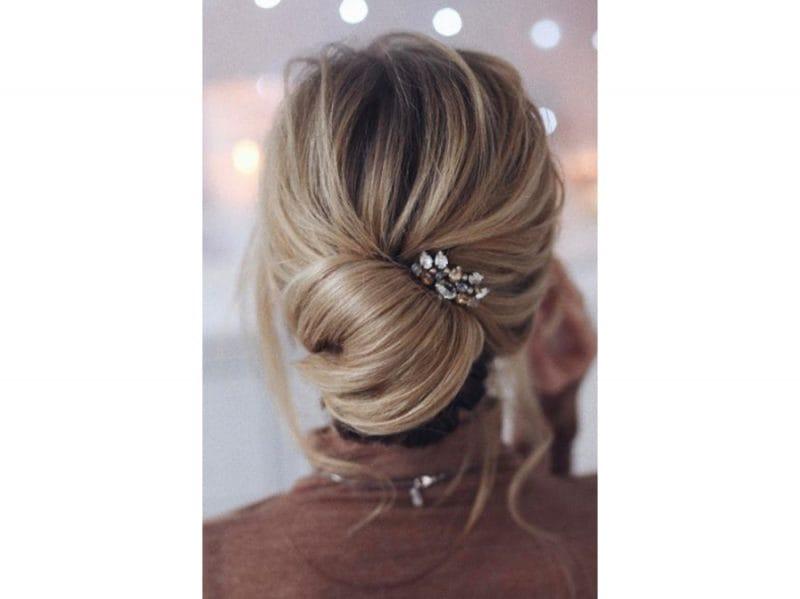 accessori gioiello capelli (15)