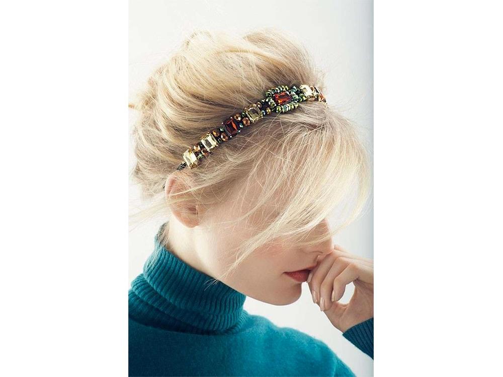 accessori gioiello capelli (17)