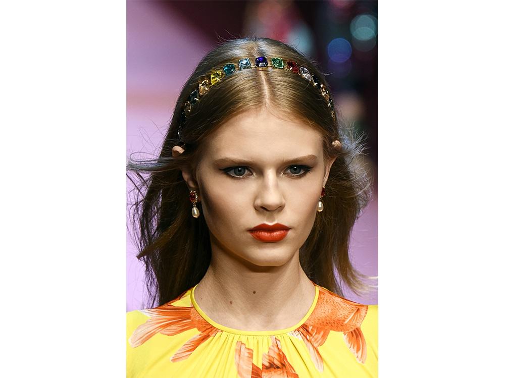accessori gioiello capelli (19)