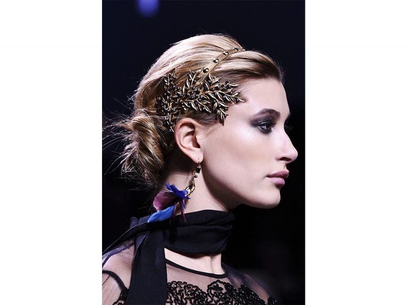 accessori gioiello capelli (21)