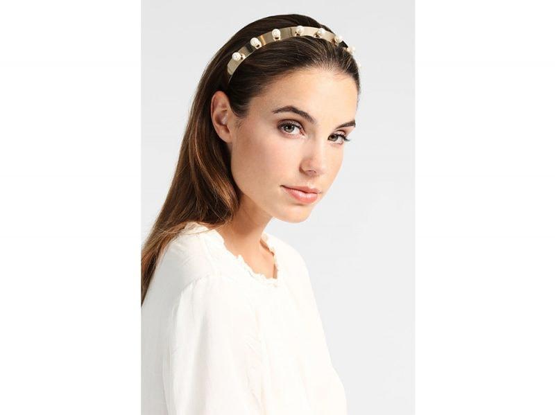 accessori gioiello capelli (22)