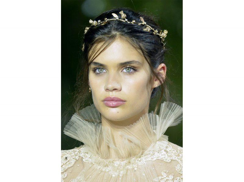 accessori gioiello capelli (3)