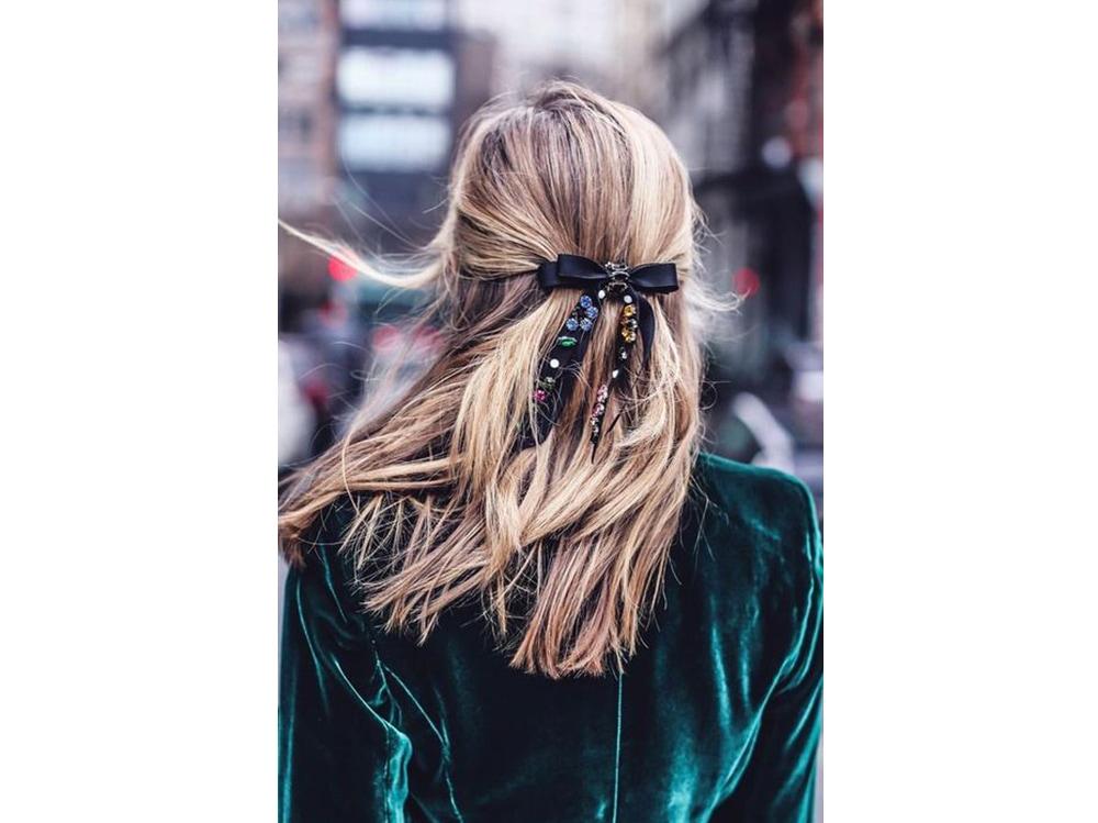 accessori gioiello capelli (4)