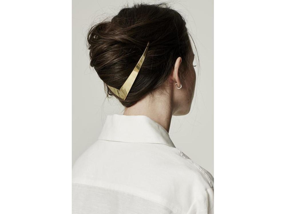accessori gioiello capelli (5)