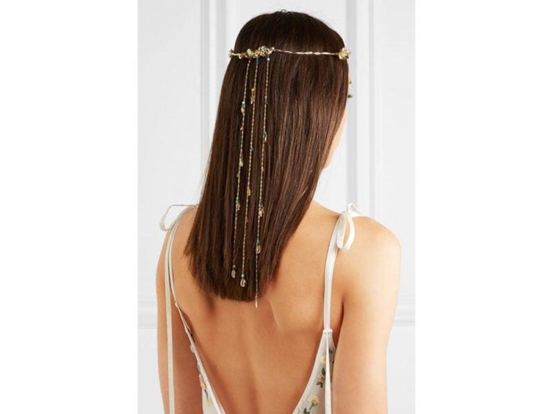 accessori gioiello capelli (9)