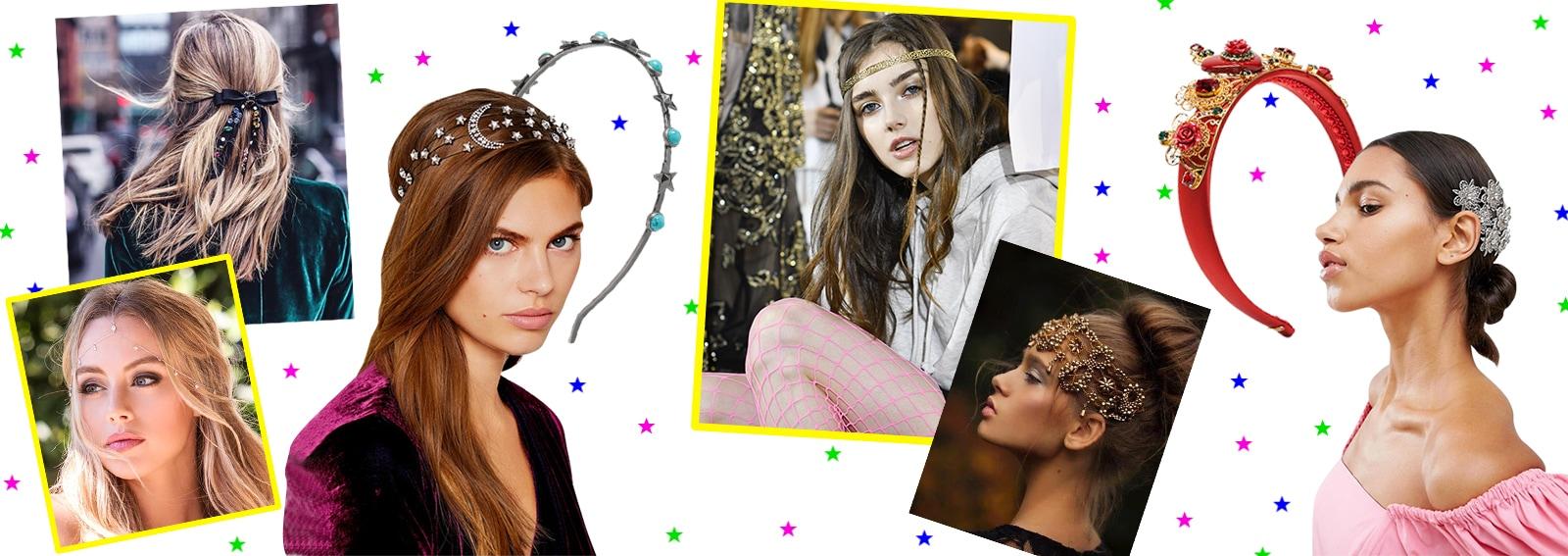 accessori gioiello capelli collage_desktop
