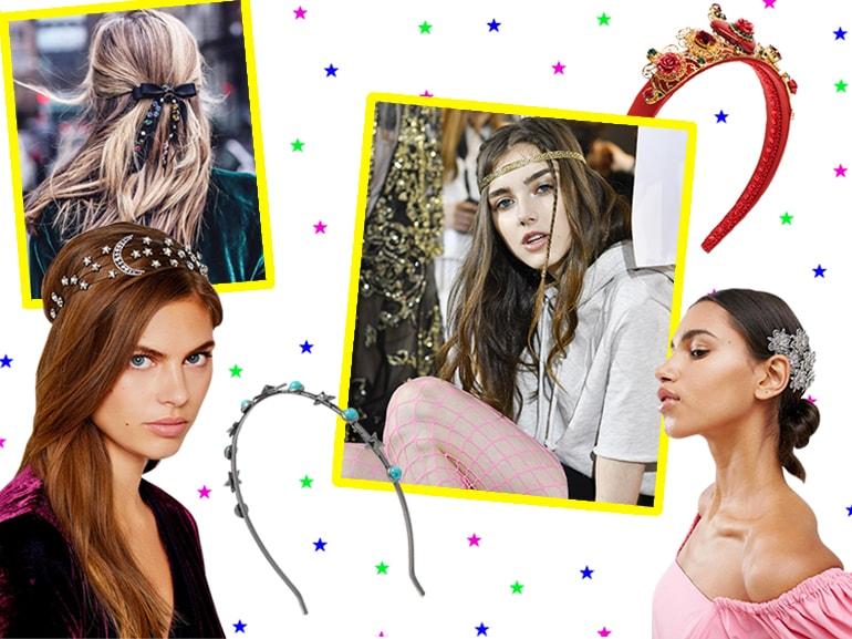 accessori gioiello capelli collage_mobile