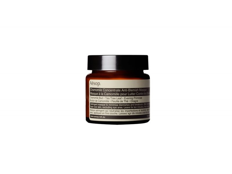 aes020_aesop_chamomileconcentrateantiblemishmasque_60ml_sizedproduct_800x960