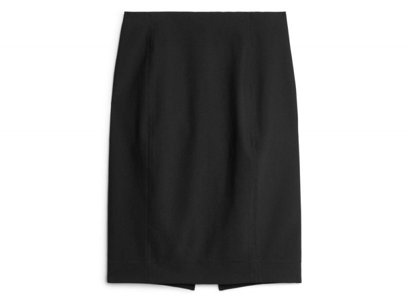 arket-skirt