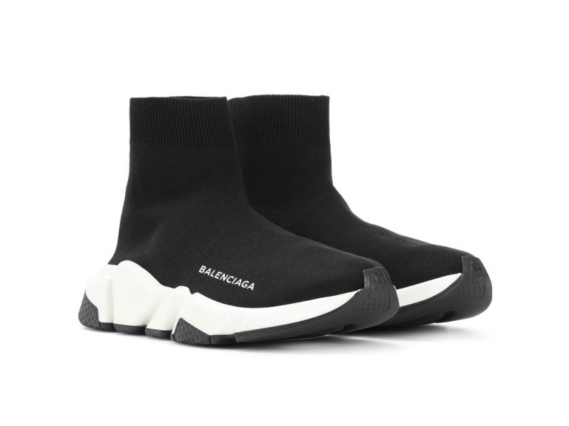 balenciaga-trainers-speed mytheresa