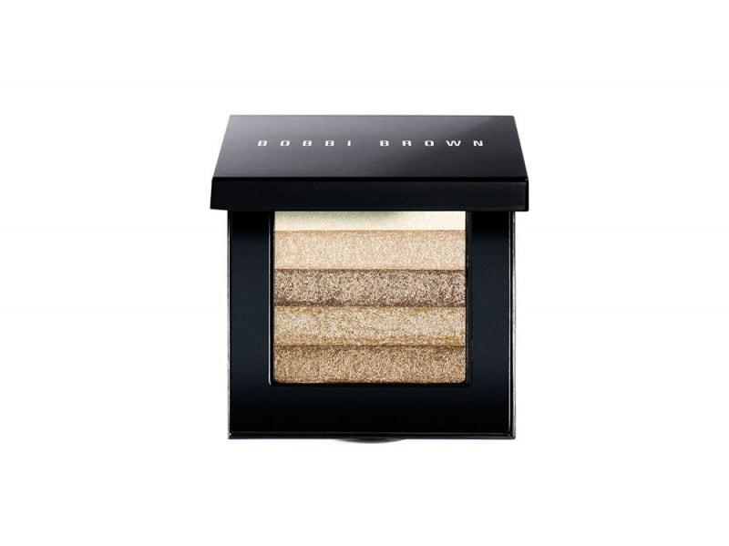 bobbi-brown-shimmer-brick