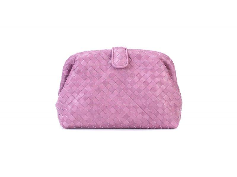 bottega-veneta-clutch-rosa