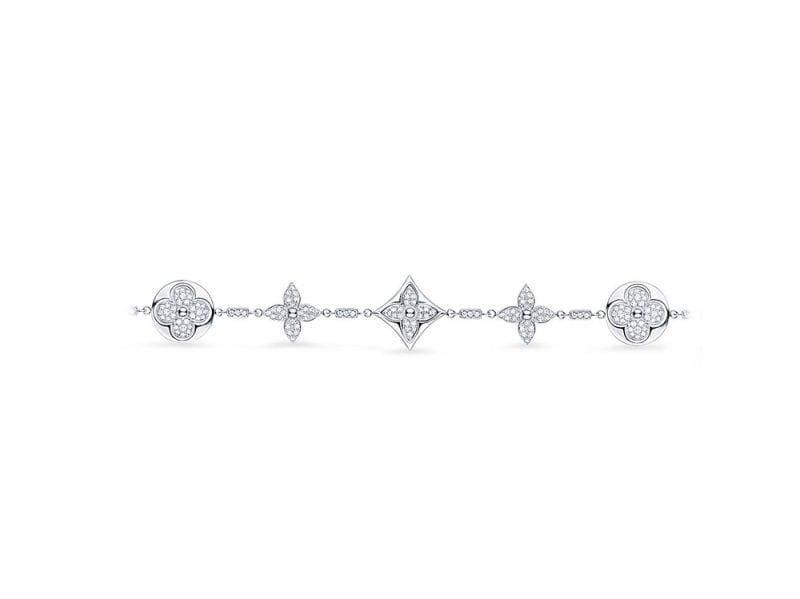 bracciale-diamond-blossom-louis-vuitton