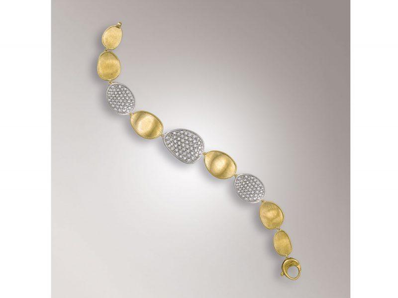 bracciale-diamond-lunaria-MARCO-BICEGO