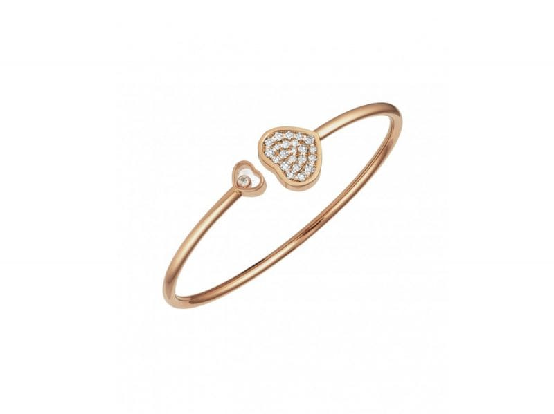 bracciale-happy-hearts-chopard