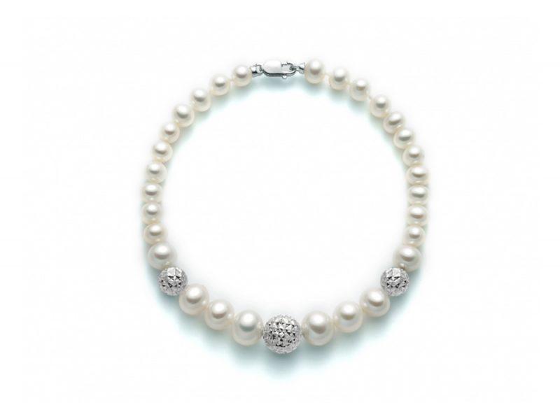bracciale-perle-miluna