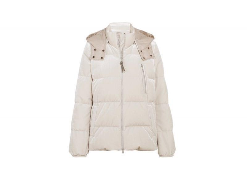 bruno-cuccinelli-giacca-imbottita-800×599