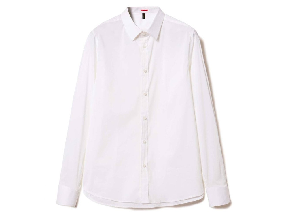 camicia-benetton
