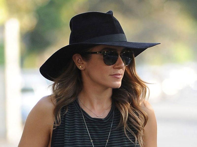 cappello-fedora