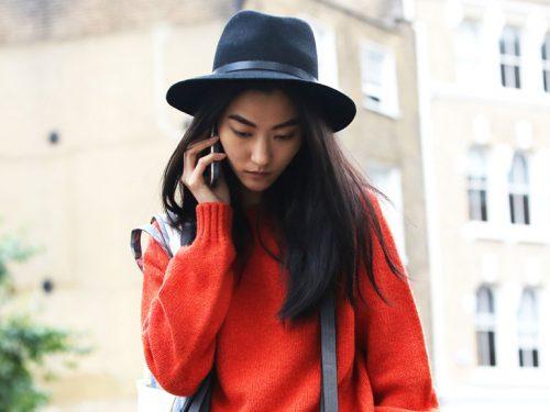 Cappello  come si porta dc6a018d7950