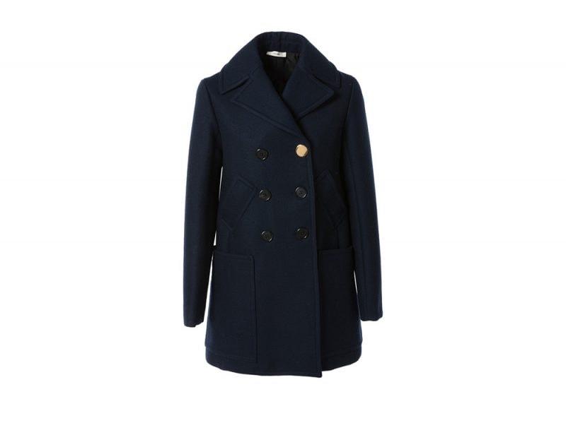 cappotto-celine