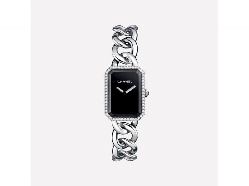 chanel-watch