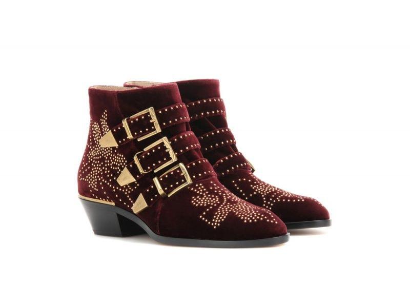 chloé-susanna-boots-mytheresa