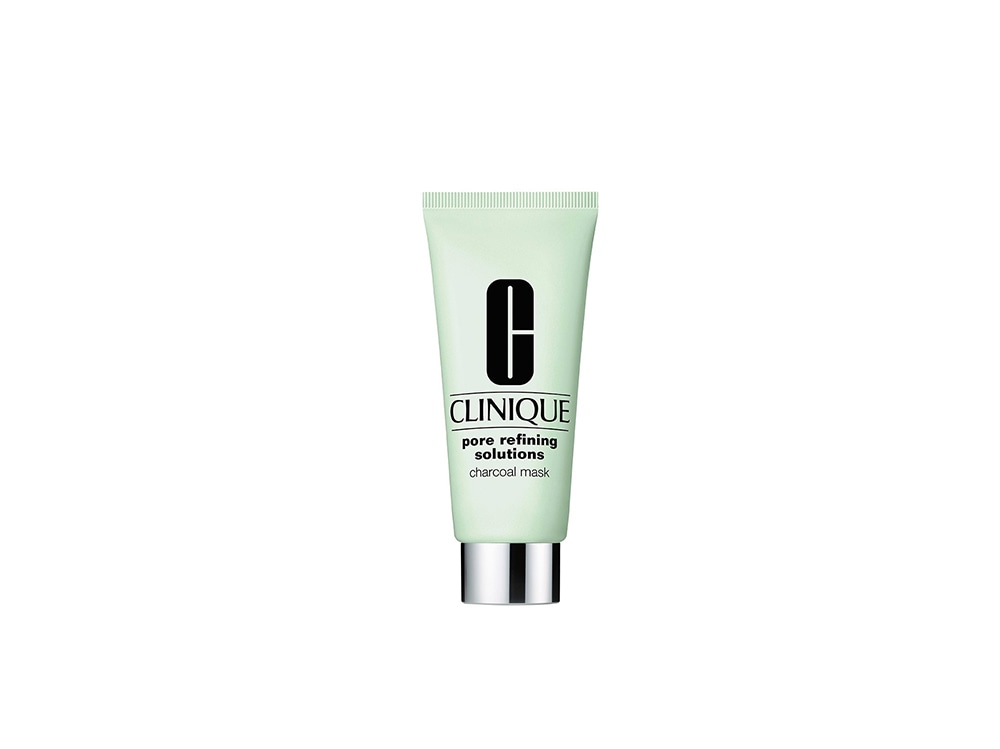 clinique-pore-refining-charcoal-mask