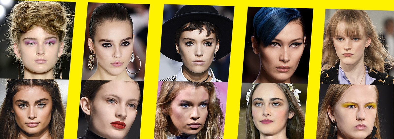cover-10 trend beauty per il 2018-desktop