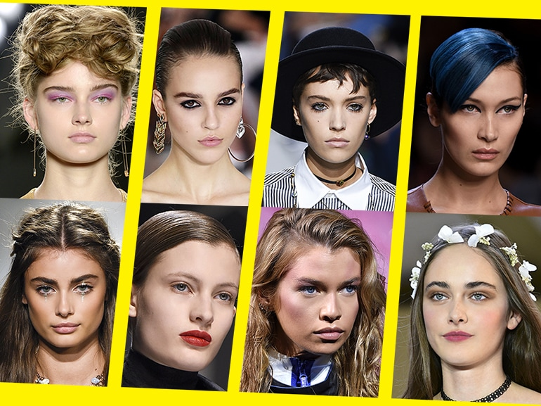 cover-10 trend beauty per il 2018-mobile