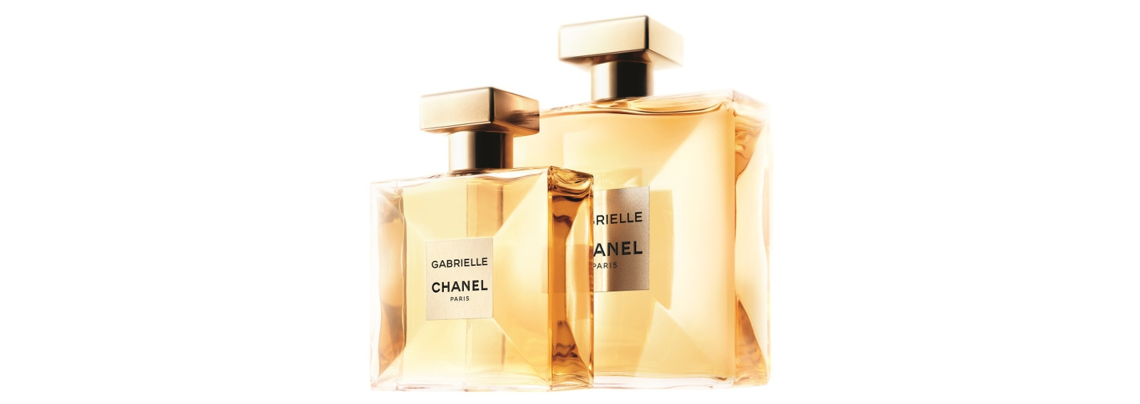 cover-chanel-gabrielle-flacone-desktop