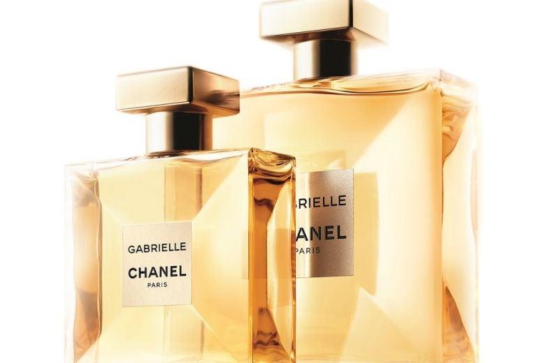 GABRIELLE CHANEL: la nuova fragranza che unisce beauty e design
