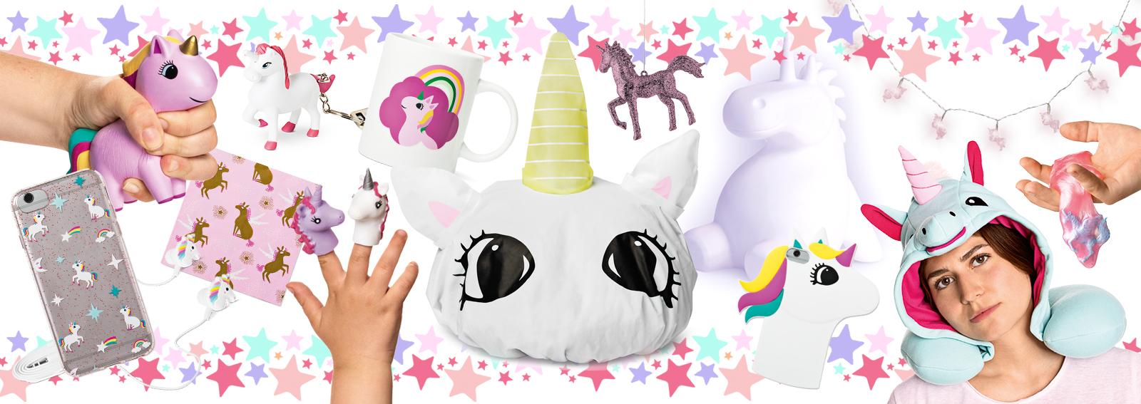 cover-collezione-unicorni-tiger-desktop