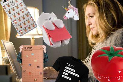 Regali di Natale economici per amiche e colleghe (da comprare online)