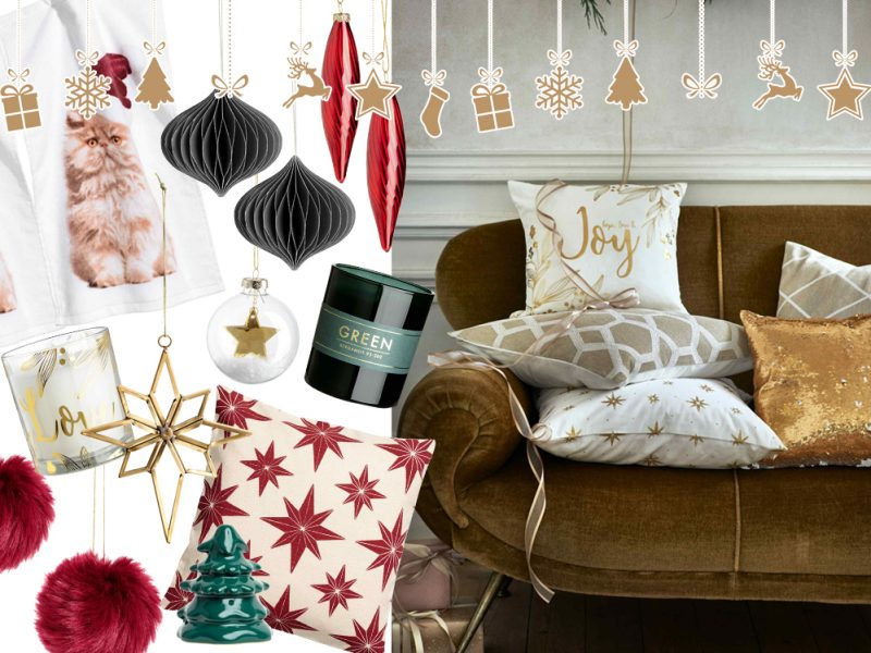 cover-hm-home-natale-2017-mobile