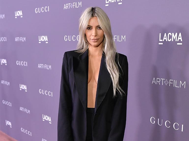 cover kim kardashian app comprare suoi vestiti mobile