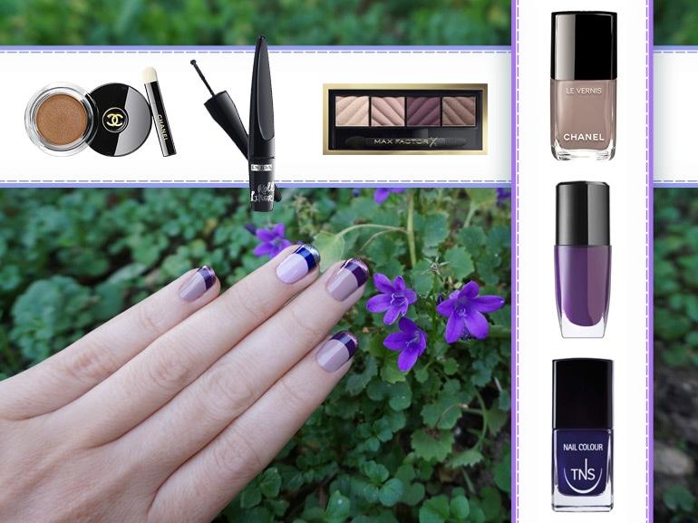 cover-la-french-manicure-creata-da-mobile