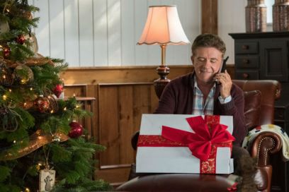 Natale 2017: dieci libri da regalare a lui
