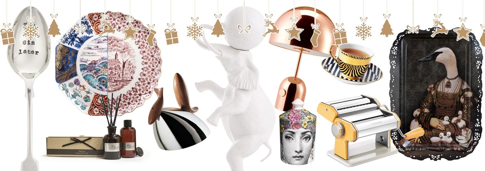 cover-regali-natale-mamma-design-2017-desktop