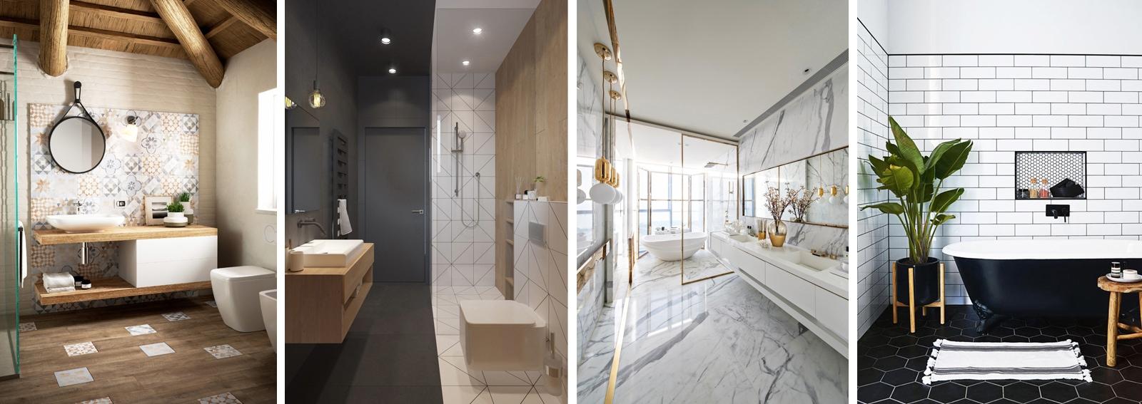 cover-rivestimenti-piastrelle-bagno-desktop